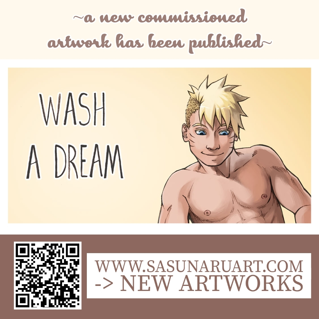 new artworks commission 2